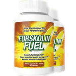 Forskolin Fuel Product Review: What You Should Know