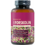 Premium Pure Forskolin Review: Reduce Weight Naturally