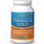 Forskolin Gold Advantage Product Review