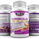 Forskolin Supplement BRI Nutrition Review