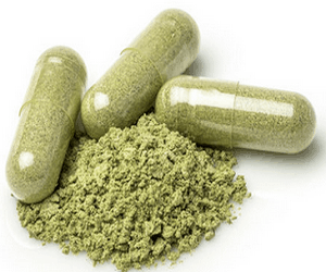 Product Reviews Of Forskolin