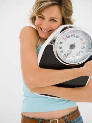 Forskolin Review - Is Forskolin Really The Best Weight Loss Pill Out There?