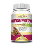 Health Plus Prime Forskolin Review 615