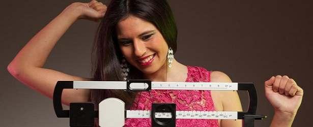 Forskolin for Weight Loss?