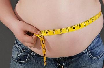 Can't seem to lose weight? Here's why